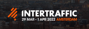Intertraffic 2022